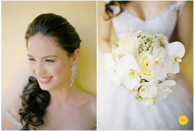 Destination-wedding-in-the-phillipenes-low-pony-bridal-updo-orchid-bouquet.full