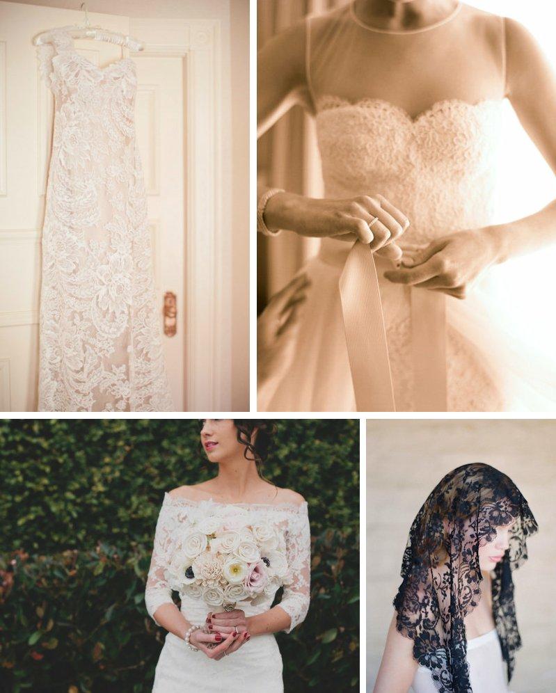 Lace-wedding-dresses-for-romantic-brides.full