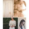 Lace-wedding-dresses-for-romantic-brides.square