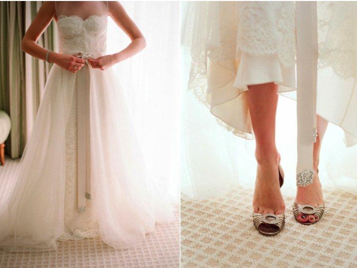 Convertible-wedding-dress-by-monique-lhuillier-lace.full