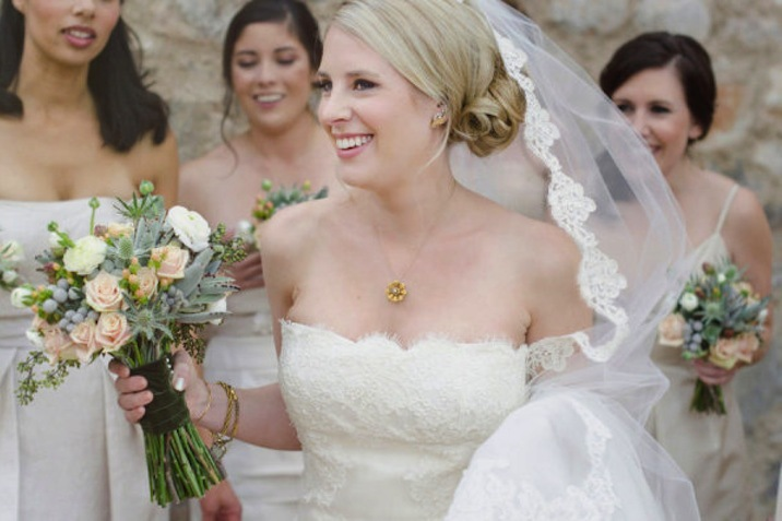 Brides-draped-in-lace-romantic-outdoor-wedding.full