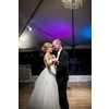 Classic-fall-wedding-bride-groom-first-dance.square