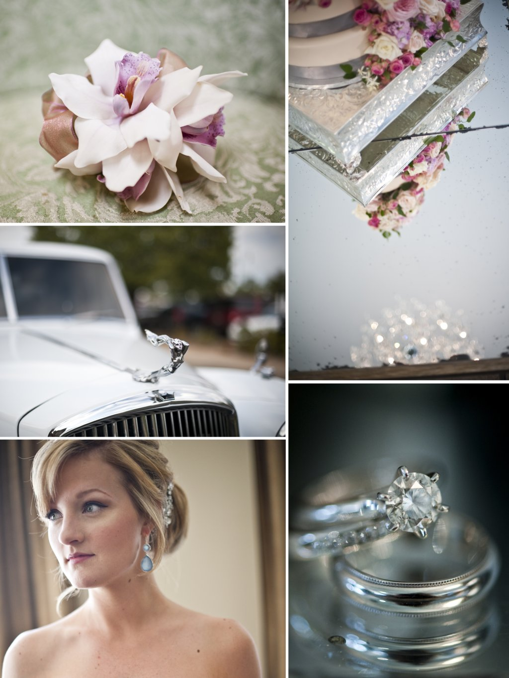Elegant-fall-wedding-in-oklahoma-vintage-wedding-car.full