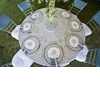 Elegant-wedding-reception-tablescape-blue-silver-ivory.square