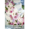 Romantic-wedding-cake-with-cascading-roses.square