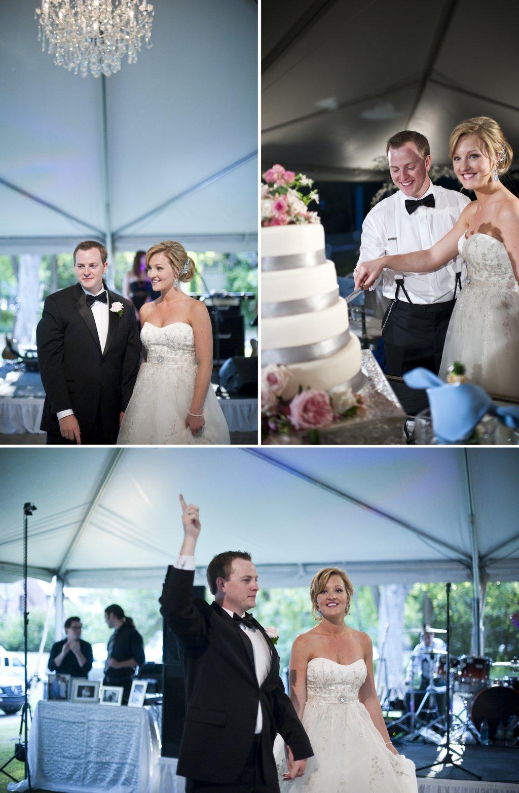 Classic-real-wedding-elegant-fall-reception-bride-groom-tent-wedding-venue.full
