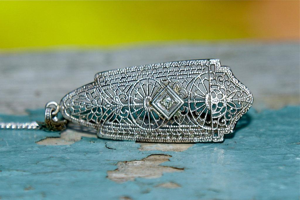 Vintage-bridal-necklace-art-deco.full