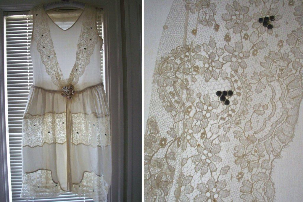Antique-wedding-dress-lwd-lace-illusion.full