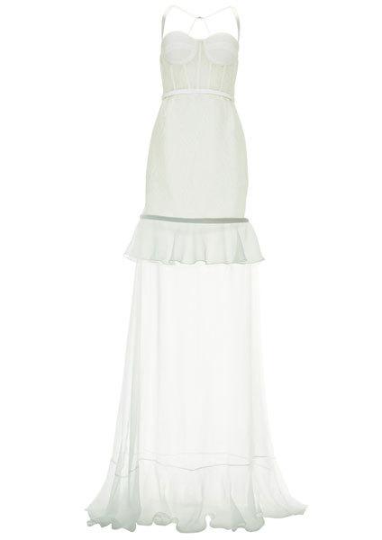 New-bridal-designer-for-non-traditional-brides-topshop-bridal-4.full