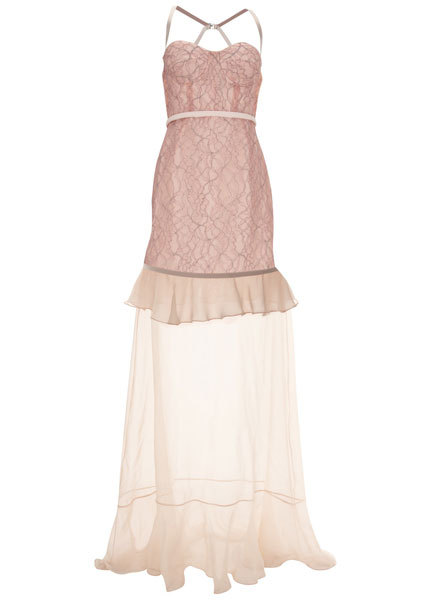New-bridal-designer-for-non-traditional-brides-topshop-bridal-3.full