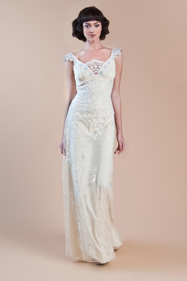 Claire-pettibone-mrs.zuckerbergs-bridal-designer-wedding-dress-spring-2013-8.full