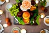 Fruit-wedding-centerpiece.square