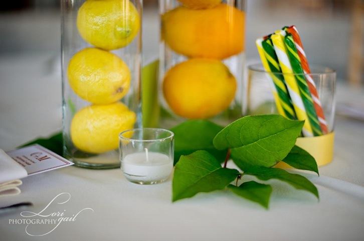 Edible-arrangements-creative-wedding-centerpieces-citrus-lemon-orange.full