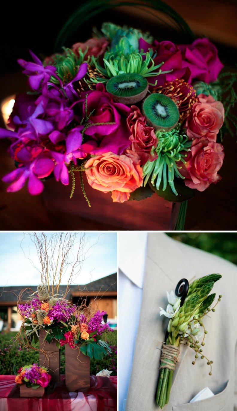 Edible-wedding-flower-arrangements-kiwi-asparagus.full