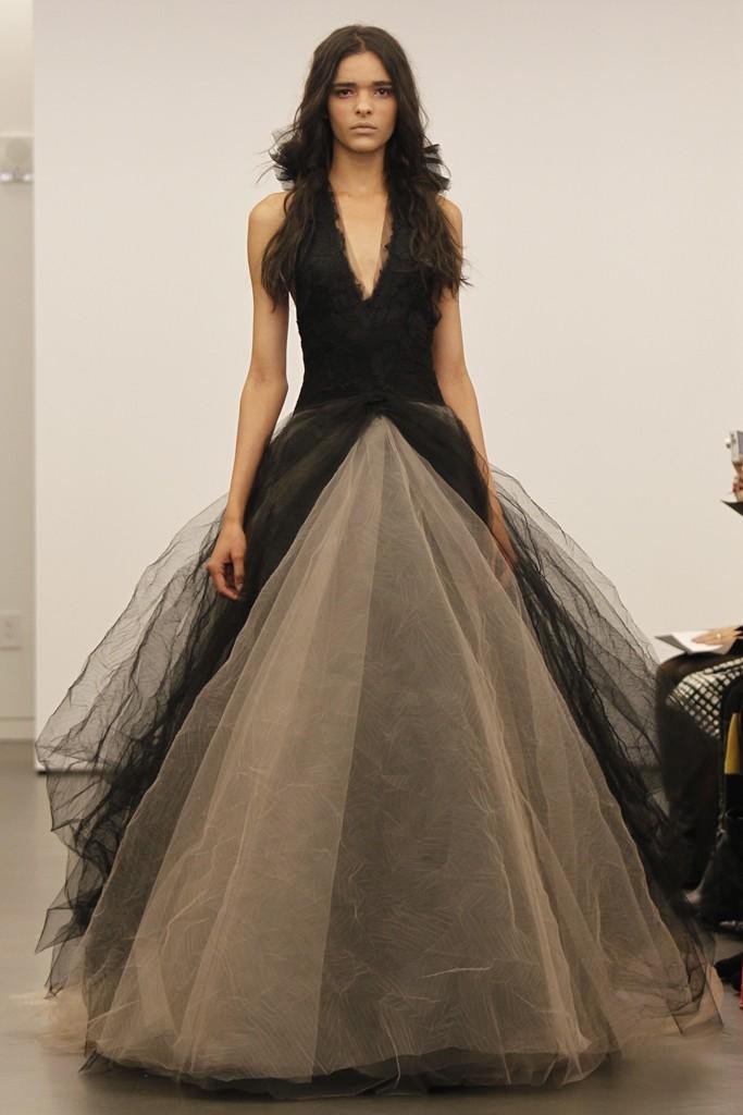 Wedding-dress-vera-wang-bridal-gowns-fall-2012-josephine.full