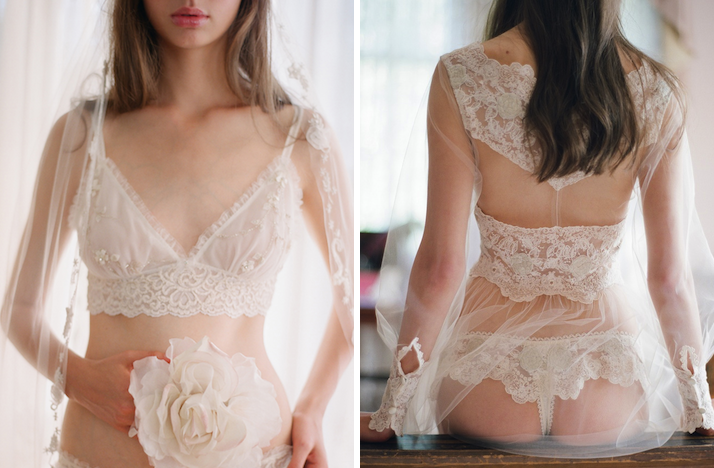 Romantic-wedding-lingerie-bridal-boudoir-photography-1.original