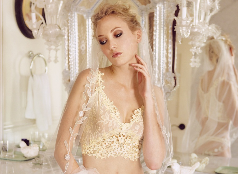 8d1cf4cd1 claire pettibone wedding lingerie
