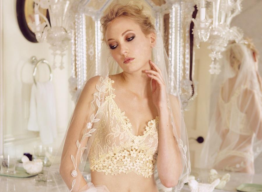 Claire-pettibone-wedding-lingerie.full