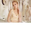 Claire-pettibone-wedding-lingerie.square