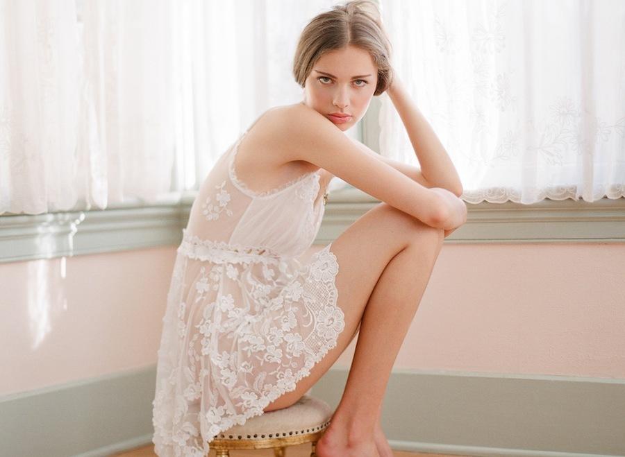 Romantic-bridal-boudoir-wedding-lingerie-by-claire-pettibone-6.full