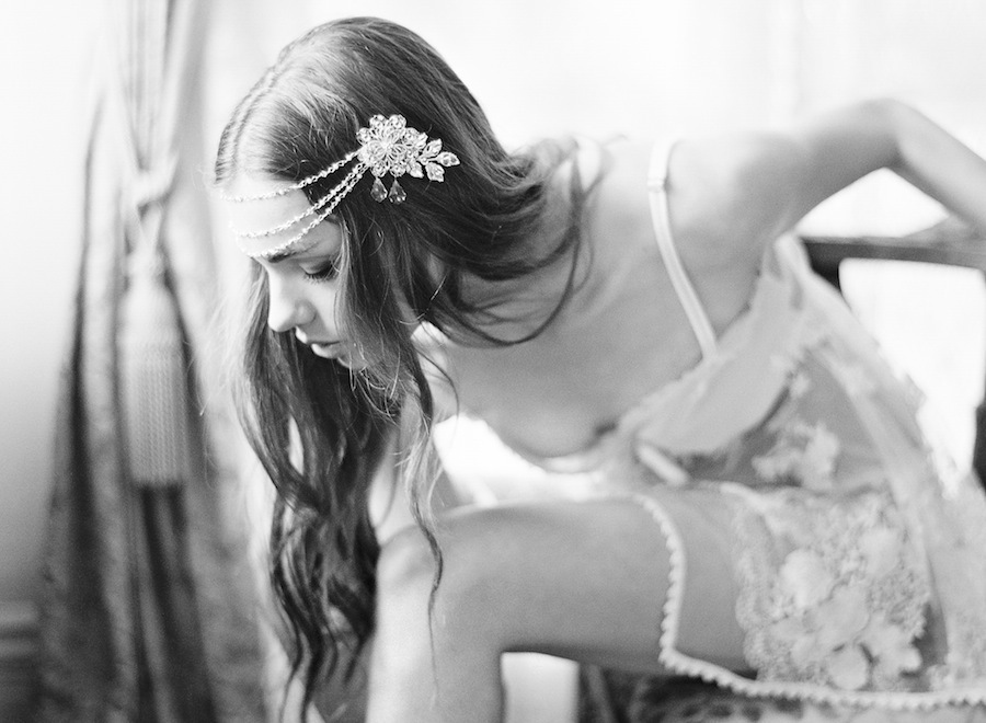 Romantic-bridal-boudoir-wedding-lingerie-by-claire-pettibone-5.full