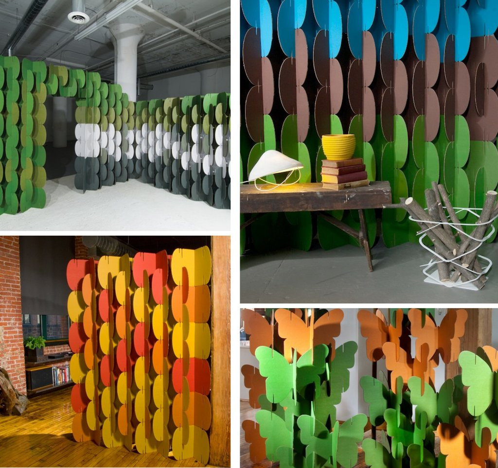 Colorful-wedding-backdrops-for-ceremony-or-reception-photobooth-2.full
