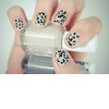 Cheetah-wedding-nails.square