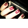 Red-gold-polka-dot-nails-2.square