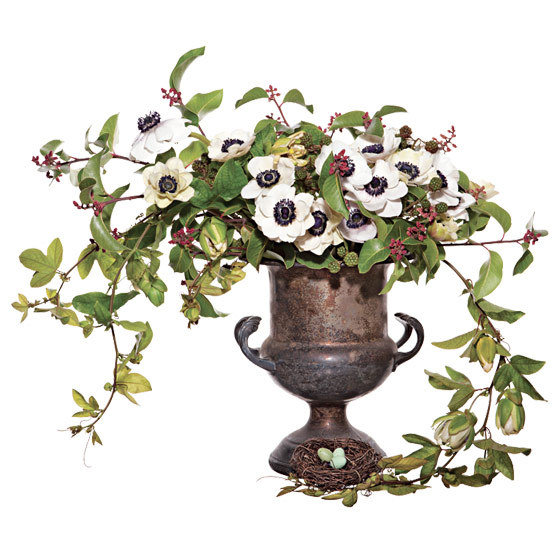 Unique-wedding-centerpiece-anemones-blackberries-sumac-passion-vine-faux-bird%25e2%2580%2599s-nest.full
