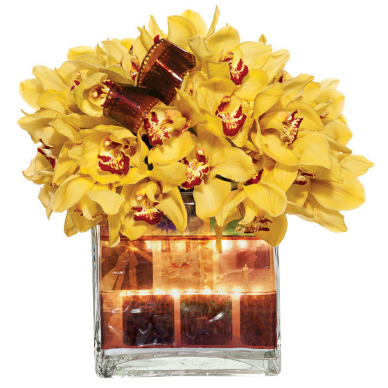 Unique-wedding-centerpieces-yellow-cymbidium-orchids-waterproof-leds-120-mm-35-mm-film.full