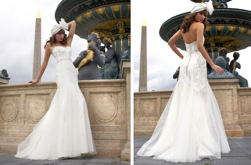 Vintage-inspired-wedding-dress-stephanie-allin-fit-and-flare-strapless.full