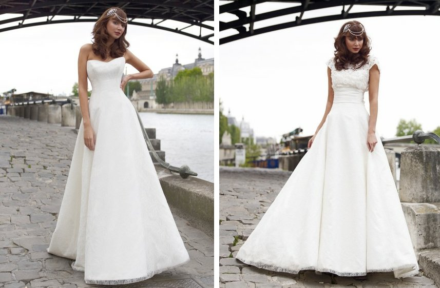 Vintage-inspired-wedding-dress-stephanie-allin-romantic-lace-a-line-bridal-gowns.full