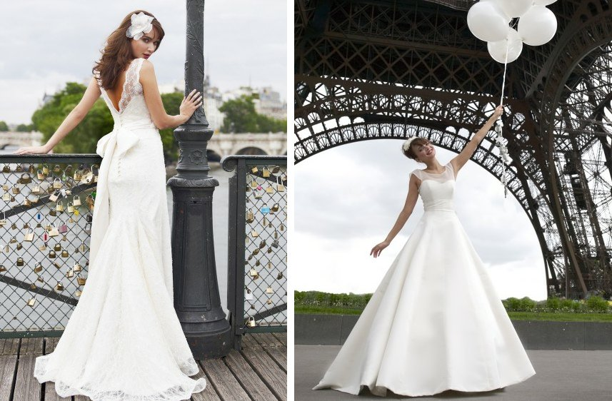 Vintage-inspired-wedding-dress-stephanie-allin-lace-illusion-necklines.full