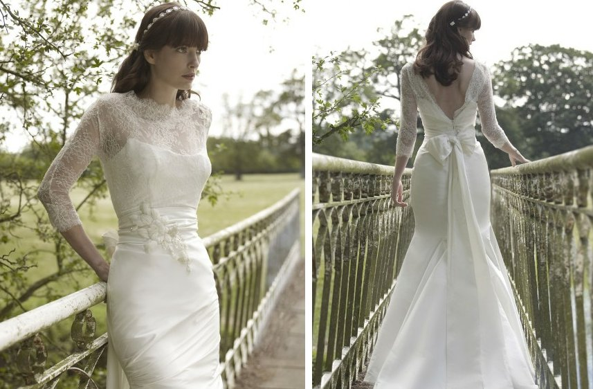 Vintage-inspired-wedding-dress-stephanie-allin-lace-illusion-neckline-and-sleeves.full