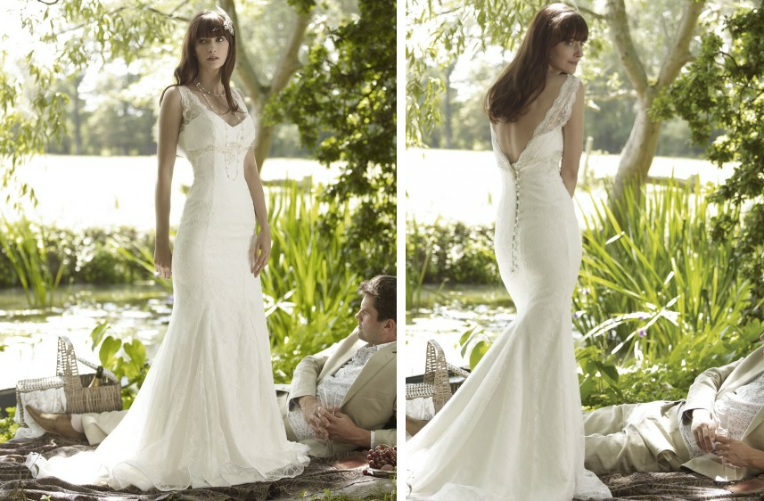 Romantic-wedding-dresses-by-stephanie-allin-2012-bridal-gown-lace-mermaid-v-back.original