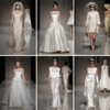 2013-wedding-dress-trends-from-london-bridal-style-lwds-2.square