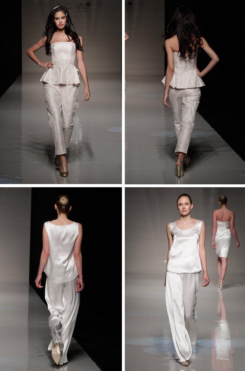 2013-wedding-dress-trends-vintage-inspired-bride-bridal-pants.full