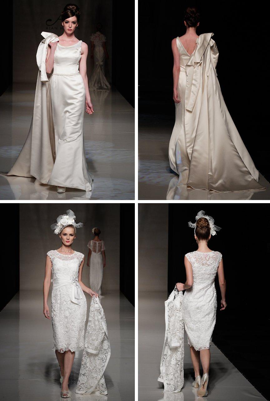 2013-wedding-dress-trends-vintage-inspired-bride-dress-coat-pairings.full