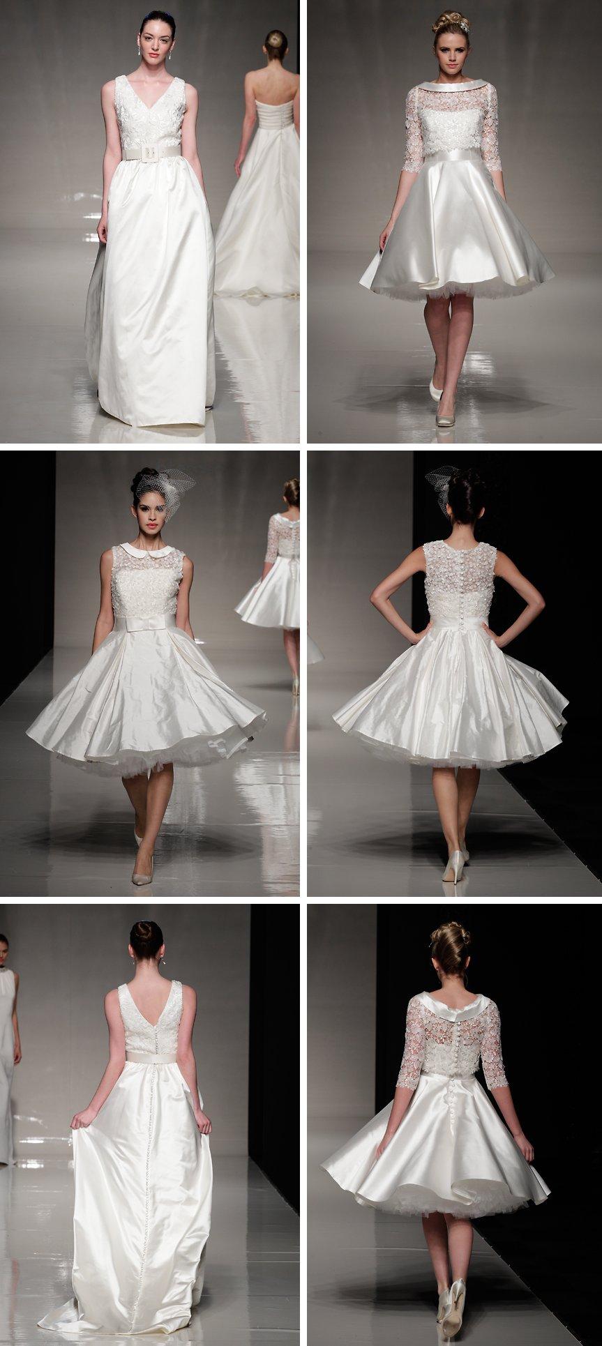 2013-wedding-dress-trends-vintage-inspired-bride-1960s-chic.full