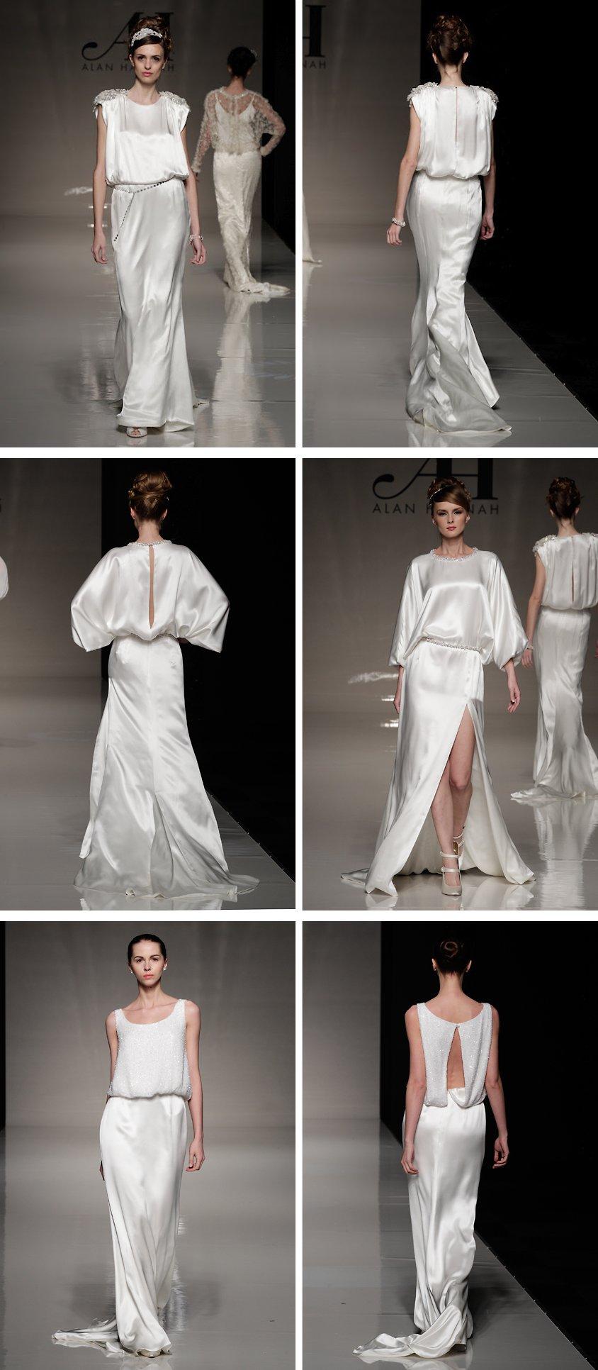 2013-wedding-dresses-bridal-gown-inspiration-white-gallery-london-blouson-bridal-trend.full
