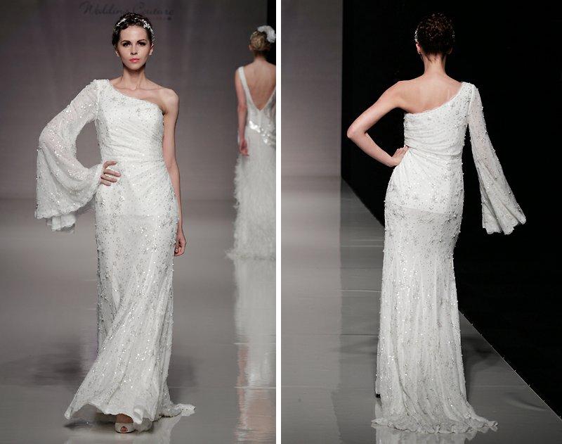 2013-wedding-dresses-bridal-gown-inspiration-white-gallery-london-asymmetrical-neckline.full