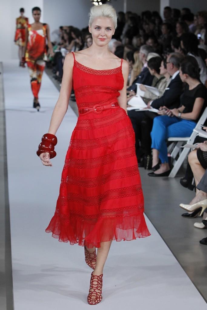 Carolina-herrera-wedding-dress-inspiration-2013-resort-5.full