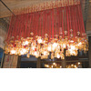 Dramatic-mason-jar-chandelier-for-wedding-reception-venue.square