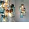 Romantic-vintage-weddings-chandeliers-with-mason-jars-1.square