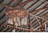 Rustic-wedding-diy-mason-jar-chandelier.square