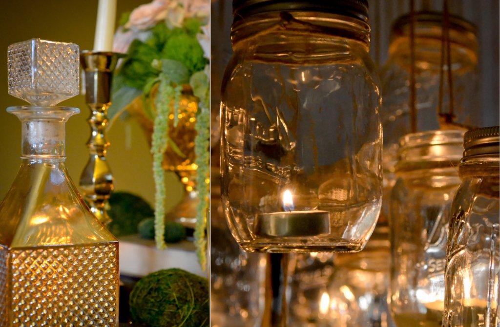 Mason-jar-chandelier-wedding-diy-project-for-vintage-brides-4.full