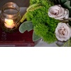 Vintage-wedding-centerpiece-mason-jars-roses.square