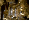 Vintage-wedding-diy-project-mason-jar-chandelier.square