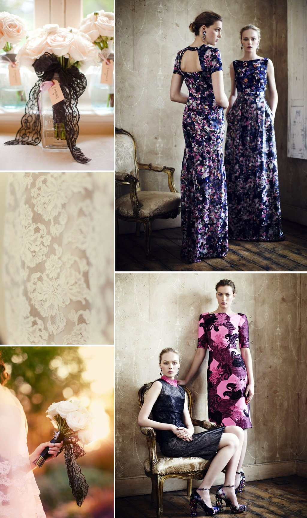 Floral-and-lace-wedding-inspiration-romantic-outdoor-weddings-2.full