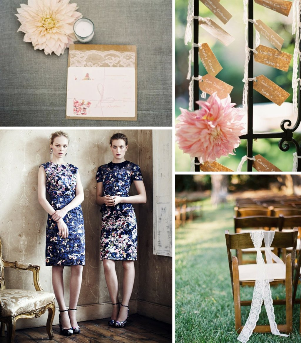 Floral-and-lace-wedding-inspiration-romantic-outdoor-weddings.full